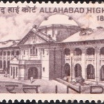Allahabad High Court Centenary