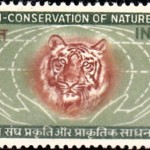 International Union – Conservation of Nature
