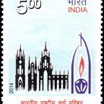 National Council of Churches in India