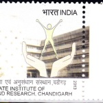 Post Graduate Institute of Medical Education & Research, Chandigarh