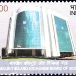 Securities & Exchange Board of India