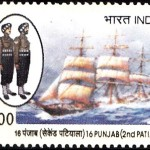 16 Punjab (2nd Patiala)