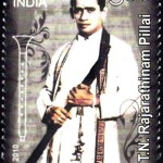 T. N. Rajarathinam Pillai
