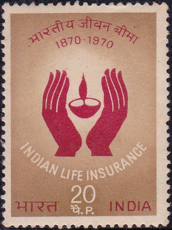 529 Indian Life Insurance