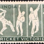 Indian Cricket Victories 1971