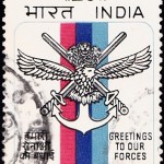 Indian Defence Services