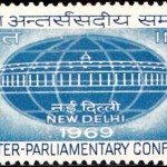 57th Inter-Parliamentary Conference