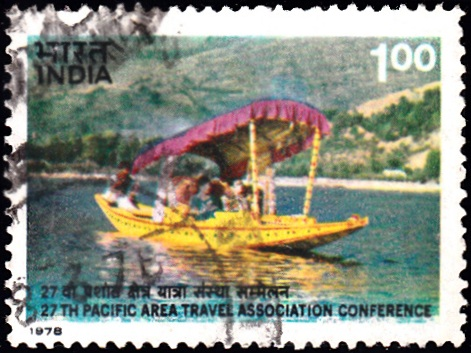 27th Pacific Area Travel Association Conference