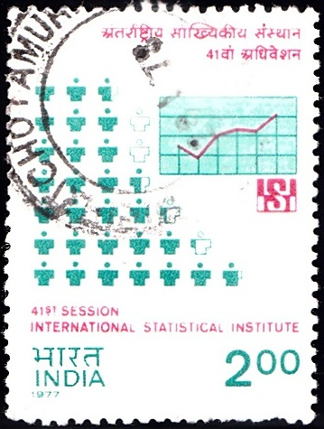 41st Session International Statistical Institute
