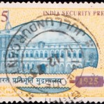 India Security Press