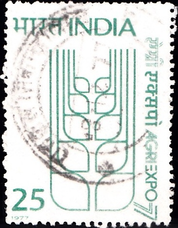 740 AGRIEXPO-77