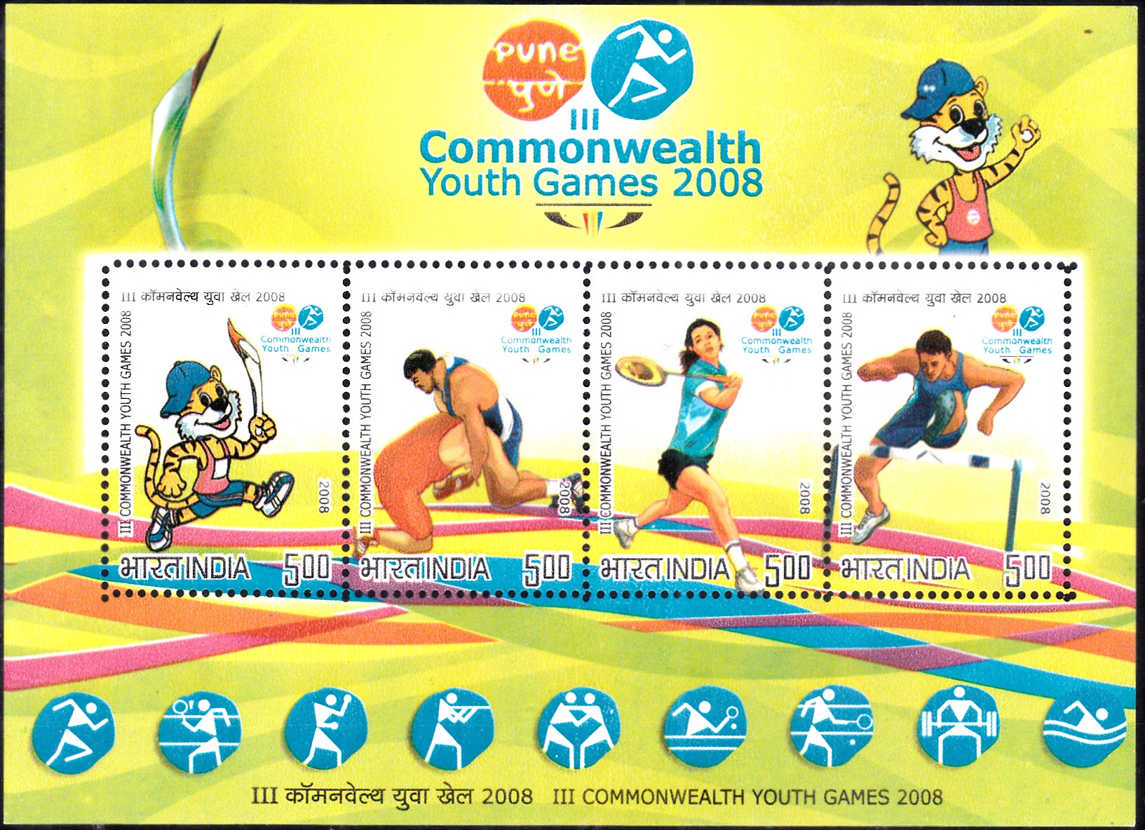essay writing on commonwealth games 2010 The commonwealth games is one of the to the games was the approval of other commonwealth associated with the games at all (the worldreportercom, 2010.