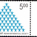 Indian Mathematical Society