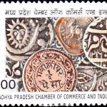 Madhya Pradesh Chamber of Commerce and Industry