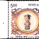 Civil Services of India (I.C.S.)