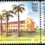 National Council of Education & Dr. Triguna Sen