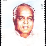 Vasantdada Patil