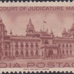 High Court of Judicature, Madras