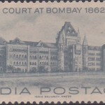 High Court at Bombay