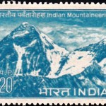 Indian Mountaineering Foundation 1973