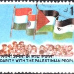 India on International Day of Solidarity with the Palestinian People
