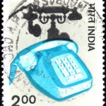100 Years of Telephone Services