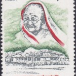 Kasturba Trust – Tribute to Ba