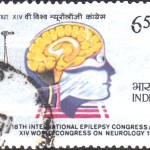 International Epilepsy Congress and World Congress on Neurology