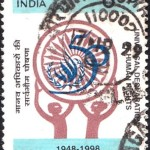 India on Universal Declaration of Human Rights 1998