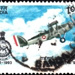 1 Squadron Indian Air Force