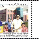 Employees' State Insurance Corporation