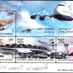 India on Civil Aviation 2012