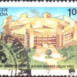 India on IX Asian Games 1982 (II)