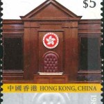 Hong Kong Legislative Council