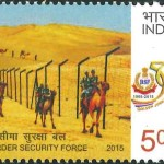 Border Security Force 2015