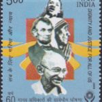 India on Universal Declaration of Human Rights 2008