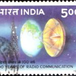 100 Years of Radiocommunication