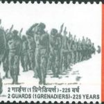 2 Guards (1 Grenadiers) of India