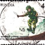 2nd Battalion – The Third Gorkha Rifles