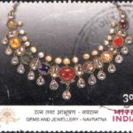 Gems and Jewellery : INDEPEX ASIANA-2000