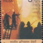 Fire Services of India