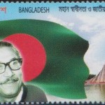 Bangladesh on Independence & National Day 2015