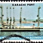 Karachi Port Management