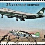25 Years of PIA Service