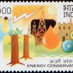 India on Energy Conservation