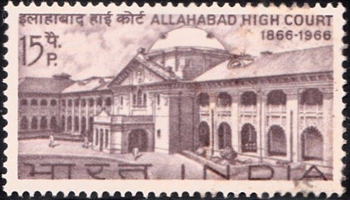 437 Allahabad High Court