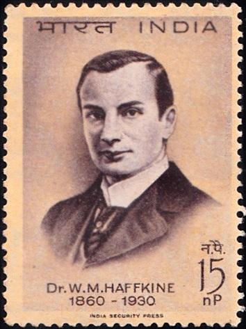 402-Dr.-W.-M.-Haffkine.jpg