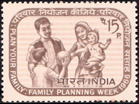 438 Family Planning