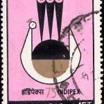Indipex 73