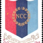 Indian NCC